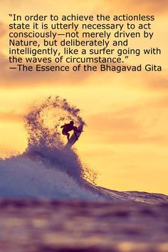 Dewdrop #Yoga and #Bhagavad #Gita study group Monday nights 6:30pm in Grass Valley, CA at Yoga Well, 144D Hughes Rd.