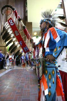 national aboriginal day canada, pictures | Photos: National Aboriginal Day celebrated in Edmonton