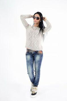 Online Shopping For Women, Catalog, Skinny Jeans, Clothes For Women, Pants, Fashion, Outerwear Women, Trouser Pants, Moda