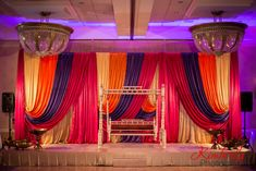 Pakistani mehendi night decor.  Click to see more and the fabulous vendors that put it together @suhaaggarden #shaadibazaar #pakistaniwedding #mehndi