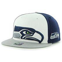 7876e2f999b Seahawks hat- Walmart  19 Seattle Seahawks Hat