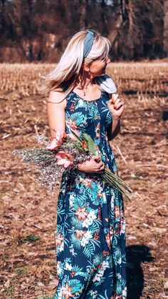 Can't wait for the beginning of Spring ... #frühling #frühlingsblumen #spring #springoutfitideas #springoutfit #springoutfitswomen #springdress #kleid Beginning Of Spring, Spring Outfits Women, Bohemian, Style, Fashion, Swag, Moda, Start Of Spring, Fashion Styles