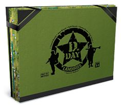 d-day landing games online