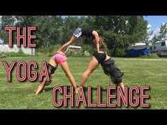 Yoga For Spinal Fusion. More at www.alignmentpaths.com Scoliosis Surgery, Yoga Challenge, Challenges