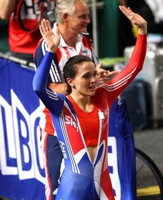 TEARFUL Victoria Pendleton declared her sixth Track Cycling World Championships sprint title as the most important of her career
