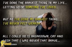1000 images about english emo quotes on pinterest