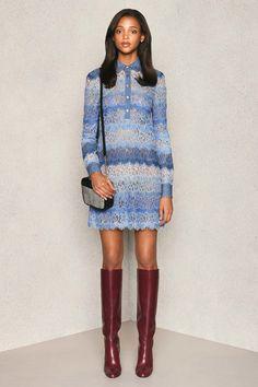 http://www.fashionsnap.com/collection/diane-von-furstenberg/2015-16aw-pre/gallery/index18.php
