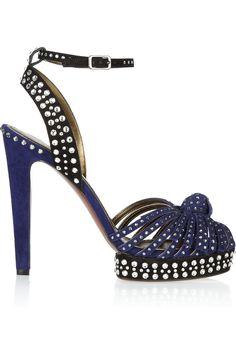 Sexy Glitter Fashion High Heel Sandals