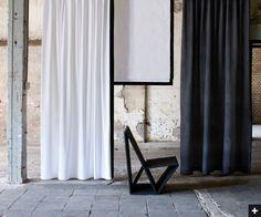37 beste afbeeldingen van Klassieke gordijnen - Ramen, Huiskamer en ...