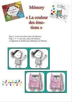 http://www.enmaternelle.fr/2017/10/24/la-couleur-des-emotions-memory/