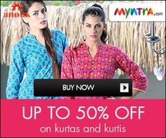 Blog « I Love Coupons - India's Leading Coupon , Discounts and Deal Website. I Love Coupons – India's Leading Coupon , Discounts and Deal Website.