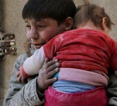 نماینده+پارلمان+اروپا+نسبت+به+ادامه+اوضاع+فاجعه+باردر+سوریه+هشدارداد