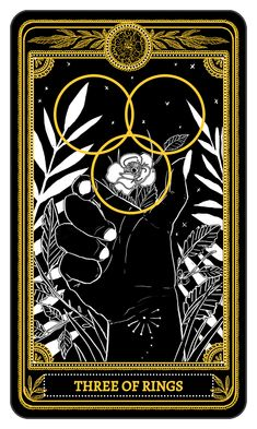 What Are Tarot Cards? Made up of no less than seventy-eight cards, each deck of Tarot cards are all the same. Tarot cards come in all sizes with all types Arte Black, Tarot Gratis, Stampin Up Karten, Tarot Learning, Tarot Card Meanings, Mystique, Tarot Readers, Major Arcana, Oracle Cards