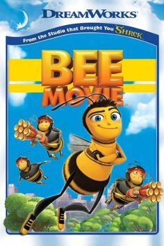 Bee Movie Amazon Instant Video ~ Jerry Seinfeld, http://www.amazon.com/dp/B005MLP71Y/ref=cm_sw_r_pi_dp_MdiItb1ET4R5W