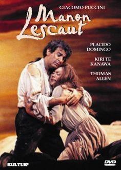 Puccini: Manon Lescaut Kulter http://www.amazon.com/dp/B00008DDRL/ref=cm_sw_r_pi_dp_k8r1ub0SC64N8