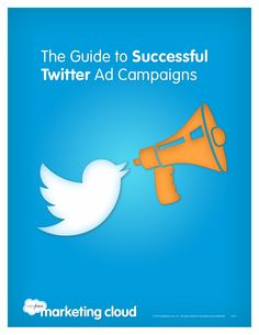 Useful advice from Salesforce Marketing Cloud via Slideshare Advertising, Ads, Ad Campaigns, Public Relations, Infographics, Cloud, Success, Advice, Social Media