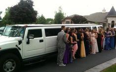 Limo The perfect wedding car Wedding Car, Love Car, Limo, Perfect Wedding, How To Memorize Things, Club