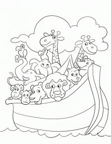 Christian Coloring Pages for Kids. 20 Christian Coloring Pages for Kids. Free Printable Christian Coloring Pages for Kids Bible Verse Coloring Page, Flag Coloring Pages, Coloring Pages For Boys, Christmas Coloring Pages, Animal Coloring Pages, Free Printable Coloring Pages, Coloring Books, Kids Coloring, Free Coloring