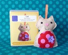 Show details for Cat Mini Kit