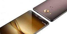 Screenshot Huawei Mate 9 come salvare schermata | Allmobileworld.it