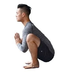 Suffering from Erectile Dysfunction or Premature Ejaculation? Pelvic Floor Exercises are helpfull for men to strengthen penis muscles & have better sexual performance. Ace Fitness, Muscle Fitness, Fitness Tips, Health Fitness, Health Diet, Health Care, Kegel Exercise For Men, Excercise, Floor Workouts