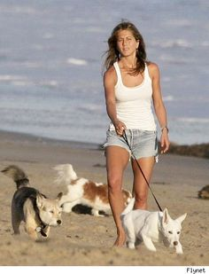 jennifer aniston & brad pitt | Jennifer aniston