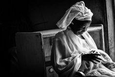 Senegal rencontres femmes