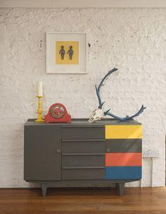 Think contemporary interior design http://myhomedecor.yolasite.com/