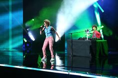 2Unique | America's Got Talent | #VegasWeek | #AGT