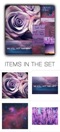 """""""What else can I say"""" by thelunaluchicloset ❤ liked on Polyvore featuring art"""