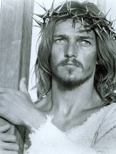 'Jesus Christ Superstar' - Broadway Musicals That Have Sung Their Way to the Big Screen
