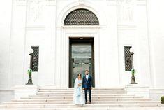 Potomac View Terrace Wedding | Washington, DC | Sonchari & Kartik - jontellvanessa.com #washingtondcwedding #dcwedding #dcweddingvenues