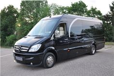 Local Minibus is the best service, we are operating for 24 hours 7 days a week for the private transfers, and our minibus is available for tours towards different locations if requested. This company is offering the services at competitive rates.