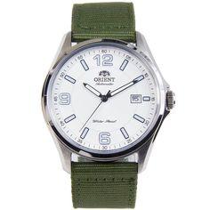Stylish Watches, Luxury Watches, Cool Watches, Wrist Watches, Orient Watch, Men Necklace, Watches Online, Automatic Watch, Sport Watches