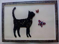 D.Plata / Letné stretnutie Moose Art, Animals, Animales, Animaux, Animal, Animais