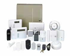 put your link on PR1 Alarm Systems, Home Security blogroll by roto009