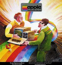 mac-spoilers-vintage-apple-010