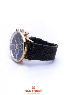 SHOP NOW> http://www.santorpe.com/index.php/allwatches/ae-g-stgr.html