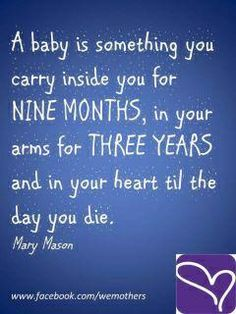 Mother Quotes : Illustration Description i love it thisis my child but the only son i have and i love him to death and i always will. Mother Quotes, Mom Quotes, Great Quotes, Life Quotes, Inspirational Quotes, Daughter Quotes, Child Quotes, Baby Quotes, Qoutes