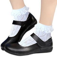 Frilly Socks, Lace Socks, Cotton Socks, Ankle Socks, Patterned Tights, Striped Socks, Kid Shoes, Sock Shoes, Girls White Trainers