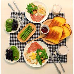 0704 breakfast