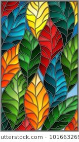 Glass art Videos Bowl - Stained Glass art With Glue - Glass art Design - Glass art Sculpture Inspiration - Glass art Blown Dale Chihuly - Glass Painting Patterns, Glass Painting Designs, Stained Glass Patterns, Broken Glass Art, Sea Glass Art, Glass Wall Art, Shattered Glass, Stained Glass Flowers, Faux Stained Glass