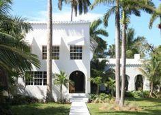 Al Capone's Florida Estate is For Sale