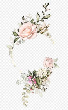 Best Flowers Drawing Idea Thigh Design Tattoo – World of Flowers Watercolor Flower Background, Flower Background Wallpaper, Flower Backgrounds, Wedding Invitation Background, Flower Invitation, Flower Graphic Design, Floral Design, Oriental Flowers, Frame Wreath