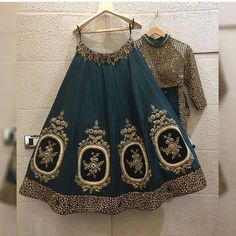 This Designer Lehenga Choli is best suited for a wedding and pary function, lot of work done on it like handwork,stone work and ThreadworkBest Lehenga for a Wedding Function (Handwork and Diamond . Indian Wedding Lehenga, Bridal Lehenga Choli, Indian Lehenga, Indian Wedding Outfits, Bridal Outfits, Indian Outfits, Indian Clothes, Indian Attire, Bridal Dresses