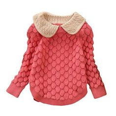 bcc309bc0 18 Best Baby Girl Sweaters  amp  Layering images