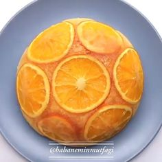 orange upside down cake recipes & orange upside down cake . orange upside down cake recipes . orange upside down cake easy Cooking Tips, Cooking Recipes, Healthy Recipes, Dishes Recipes, Delicious Recipes, Vegetarian Recipes, Rice Cooker Recipes, Rice Cooker Cake, Pineapple Cake