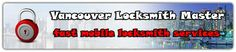 Discover 24 Hour Locksmith Pro in 1571 Hemlock Street Vancouver, BC V6H 2V2, Canada http://vancouverlocksmithmaster.com/.. Fast Locksmith Services!