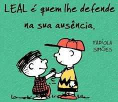 Gato Branco e Gato Preto: Raríssimo! Charlie Brown And Snoopy, Snoopy And Woodstock, Peanuts Gang, Powerful Women, Cute Pictures, Positivity, Humor, Comics, Lettering