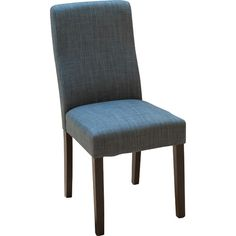 Found it at Wayfair - Liberty Parsons Dining Chair